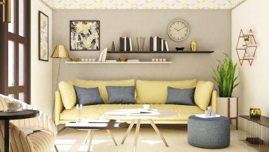 Photo of Idei de amenajare pentru un spațiu redus – trucuri pentru decorarea casei tale (P)