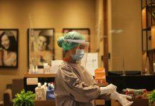 Photo of O nou epidemie în România. Sute de oameni au ajuns la spital în ultimele zile infectați cu Norovirus. Ce este boala numită Gripa stomacului
