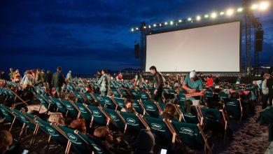 """Photo of Sunteți în București și aveți chef de un film bun? Haideți la """"Cinema sub stele"""", serile de film organizate în aer liber"""