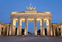 Photo of Noi condiţii de intrare în Germania. Se aplică chiar de azi