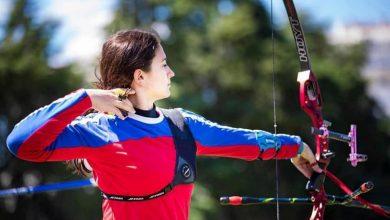 Photo of Concurs de tir cu arcul în București. European Youth 2nd Leg 2021 se desfășoară în perioada 2-7 august