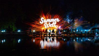 Photo of Începe Summer Well 2021. Tot ce trebuie să știți dacă participați la ediția din acest an
