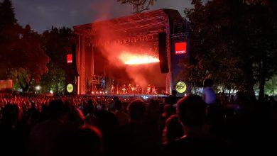 Photo of A patra zi de Summer Well 2021. Festivalul se apropie de sfârșit. Ce artiști cântă în ultima zi