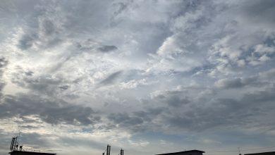 Photo of Prognoza meteo pentru București. Vremea va fi instabilă înainte de weekend