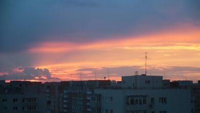 Photo of Prognoza meteo în București la final de august. Vremea devine frumoasă, spun meteorologii