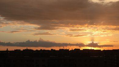 Photo of Prognoza meteo pentru București anunță încă o zi fierbinte. ANM ne spune că valul persistent de căldură nu vrea să plece