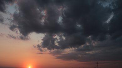 Photo of Prognoza meteo pentru București vine la pachet cu o avertizare ANM de caniculă. Cod Galben cu 38 de grade până marți în Capitală