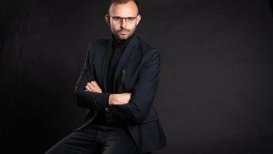 """Photo of Comunicat de presă. Mihai Nica, antreprenor: """"Consider că, dacă ești antreprenor, trebuie să poți să gestionezi orice business, nu contează culoarea sau forma lui. Pașii sunt aceiași"""""""
