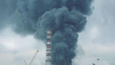 """Photo of Bătălia de la """"Cernobîl"""": un dezastru și două filme. Care-i cel mai bun """"Cernobîl"""", cel american sau cel rusesc?"""