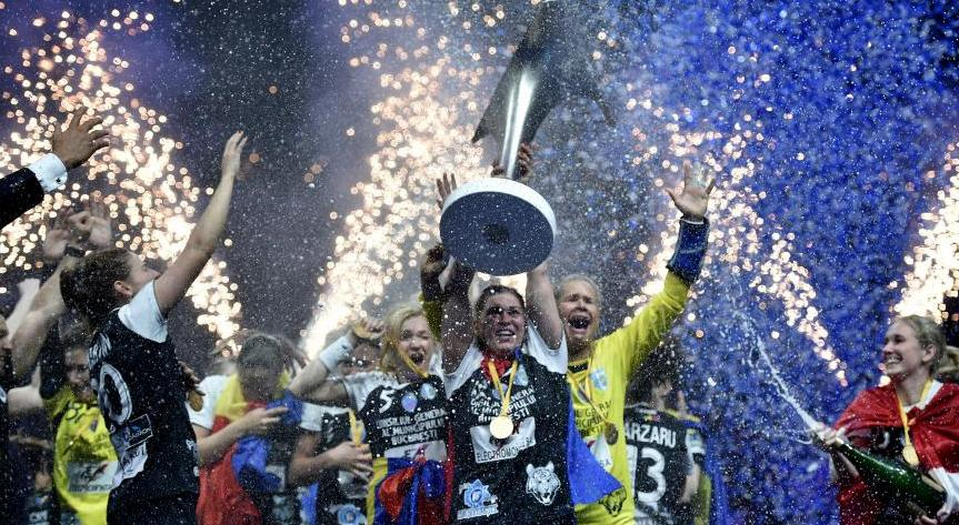 oana, manea, champions league