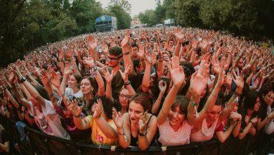 """Photo of Pandemia nu oprește muzica, începe Summer Well, primul mare festival din București, after Covid-19. Exclusiv/John Varbiu: """"Ne-au lipsit foarte mult concertele"""""""