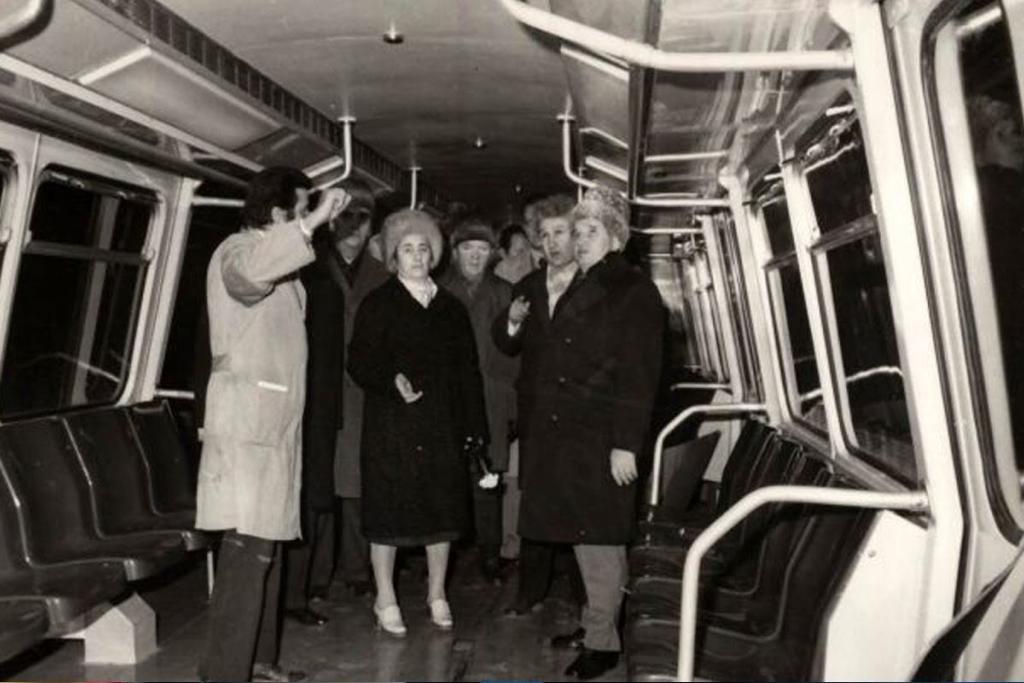 ceausescu,metrou