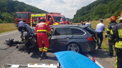 Photo of Accidente rutiere din ce în ce mai periculoase. În România, viața nu mai are prioritate. Aproape 1000 de oameni au murit doar în primele șapte luni din 2021