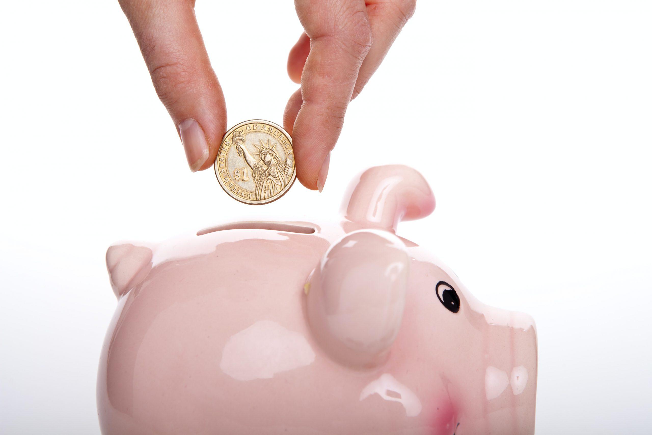 Cresc ajutoarele de întreținere din Sectorul 2. Proiect de hotărâre supus dezbaterii publice