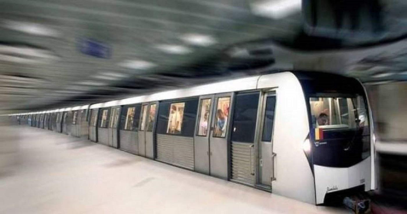 Cercetați disciplinar și concediați. Opt angajați Metrorex au rămas fără loc de muncă