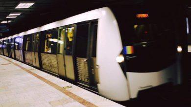 Photo of Angajații de la metrou rămân cu salariile majorate. Curtea de Apel București a respins, definitiv, solicitarea Metrorex