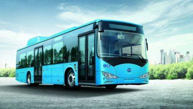Photo of Am putea să avem cele 100 de autobuze electrice în București prin fonduri europene. Azi s-a votat creșterea prețului în licitație astfel încât să participe cineva