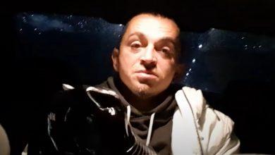 Photo of Povestea lui Bafto, trotinetistul ucis de Americanu în trafic. Răzvan Mihai Guțu era din Berceni și participa la vlogguri alături de un prieten. A fost înmormântat sâmbătă lângă tatăl său | VIDEO