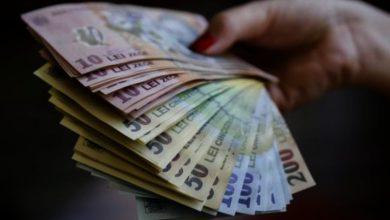 Photo of Se dau granturi de 25.000 de euro în zona București-Ilfov. Tinerii șomeri, invitați să devină patroni de firme