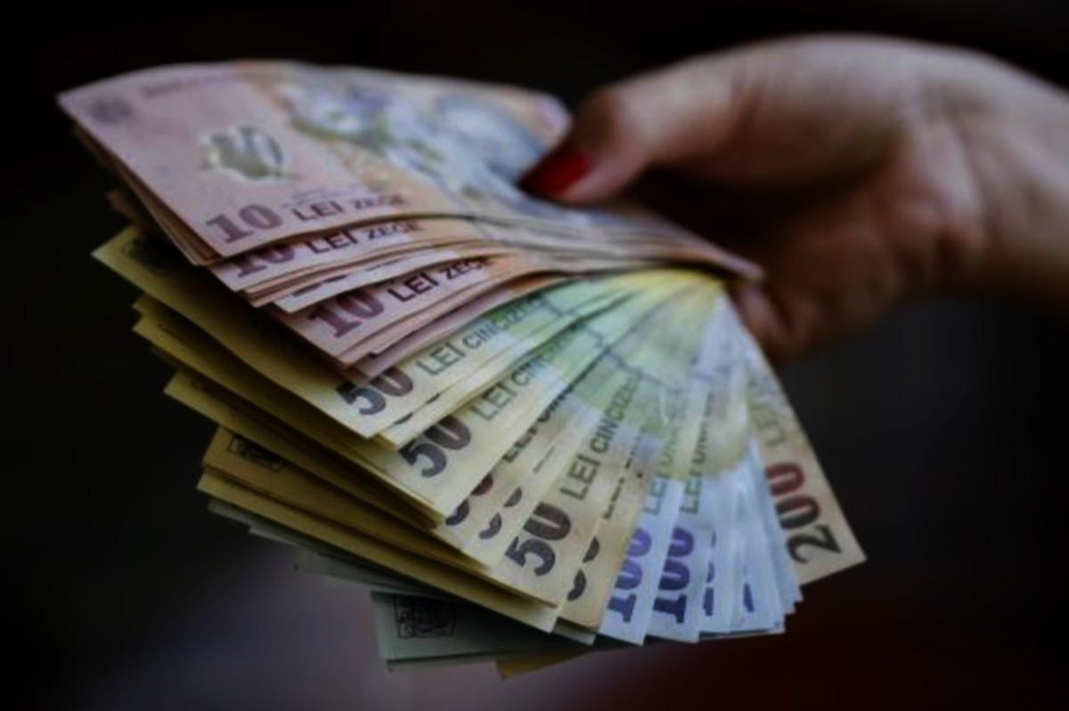 Se dau granturi de 25.000 de euro în zona București-Ilfov. Tinerii șomeri, invitați să devină patroni de firme. Trei organizații, avizate să deruleze proiectele