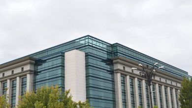 Photo of Veste bună! Biblioteca Națională a României se redeschide de luni pentru public