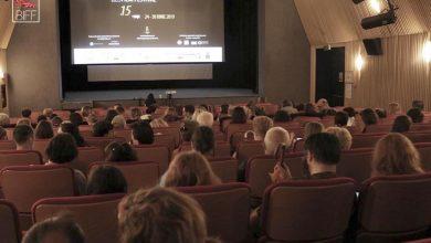 Photo of Bucharest International Film Festival începe în septembrie. Mai multe producții, în premieră mondială în Capitală luna viitoare