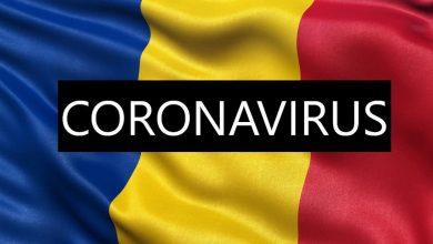 Photo of Bilanț COVID-19 București pentru duminică, 8 august. Ultimele informații la zi în așteptarea valului 4 al pandemiei de coronavirus