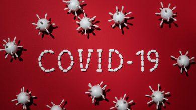 Photo of Bilanț COVID-19 sâmbătă, 7 august, București. Ultimele informații privind numărul de infectări cu coronavirus