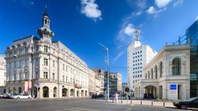 Photo of Vremea în București. Se anunță o zi călduroasă, dar departe de zilele caniculare