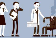 Photo of EXCLUSIV | Sindromul BURNOUT. Te simți mereu epuizat, n-ai chef de muncă și simți că pedalezi în gol? Nu-l găsești în statistici, dar există. Un psihoterapeut ne-a explicat cât de serios este