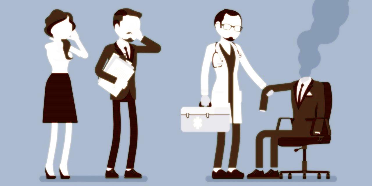 EXCLUSIV | Sindromul BURNOUT. Te simți mereu epuizat, n-ai chef de muncă și simți că pedalezi în gol? Nu-l găsești în statistici, dar există. Un psihoterapeut ne-a explicat cât de serios este