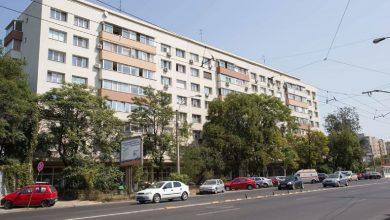 Photo of Bulevardul Ion Mihalache şi Calea Griviţei ar putea fi modernizate. Planul Consiliului Local Sector 1