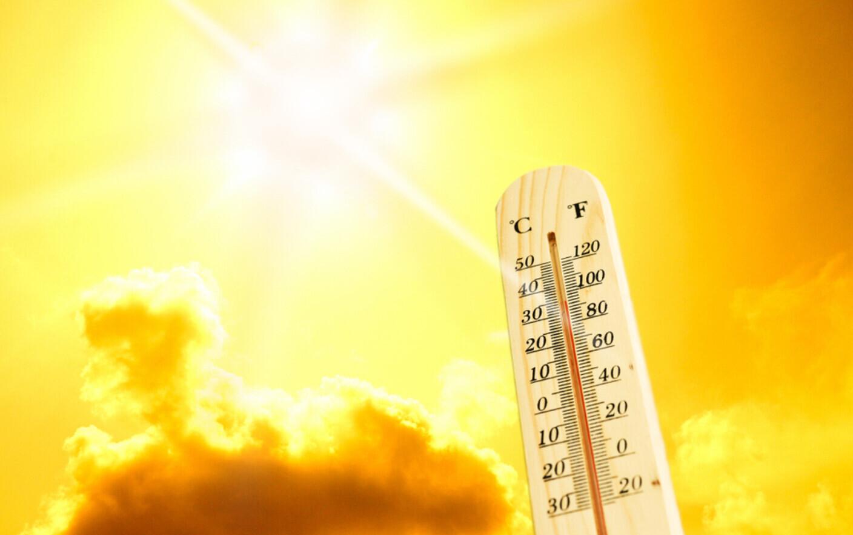 Cod portocaliu de caniculă în București. Prognoză meteo specială pentru Capitală