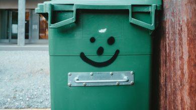Photo of Cât vor plăti locuitorii Sectorului 2 pentru ridicarea gunoaielor. Ce taxă vor achita aceștia lunar până la finalul anului