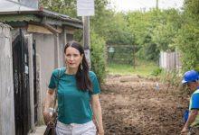 Photo of Clotilde Armand voia să recupereze de una singură prejudiciul de 50 de milioane de euro cauzat de Romprest, dar PNL și PSD nu au lăsat-o