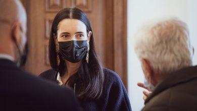 Photo of Referendum S1| Firea o vrea demisă pe Clotilde Armand și se implică intens. Fostul primar cere corturi pentru strângerea semnăturilor