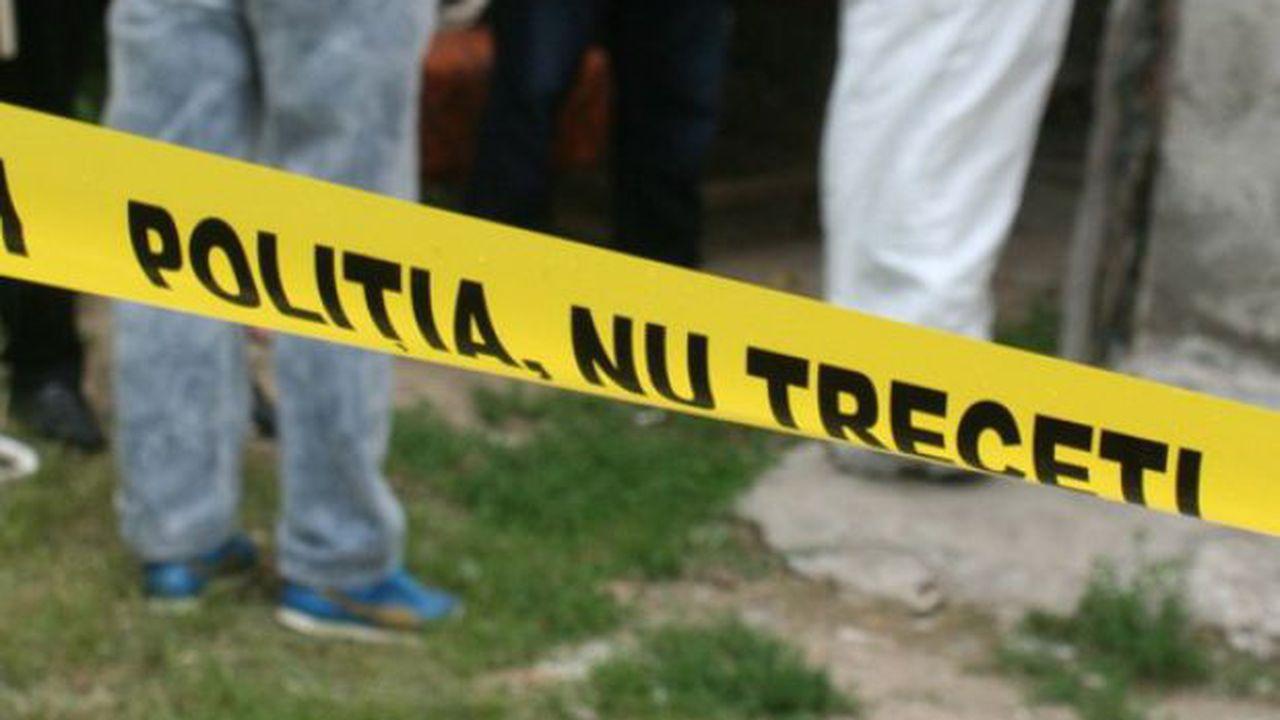 Taximetristul care a ucis-o pe educatoarea din București a fost prins. Ce a făcut acesta imediat după crima nemiloasă