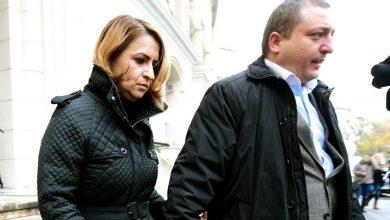 Photo of Daniela Nițu, considerată principala vinovată în tragedia de la COLECTIV, a fost găsită moartă în apartamentul său din S5. A fost deschis dosar de moarte suspectă