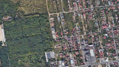 Photo of Drum de piatră şi pământ din margine de București, transformat în drum expres. O zona aglomerată din Capitală va avea de câștigat