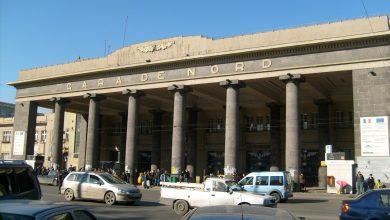 Photo of Vești bune pentru bucureștenii cu dor de mare. CFR Călători va suplimenta numărul de vagoane al trenurilor care pleacă din Gara de Nord