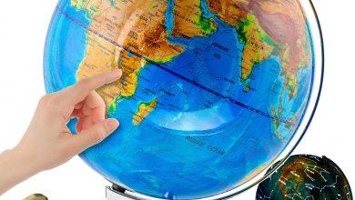 Photo of Listă țări Zona Roșie. Un nou document publicat de CNSU intră de sâmbătă noaptea în vigoare. Cine stă în carantină | DOCUMENT