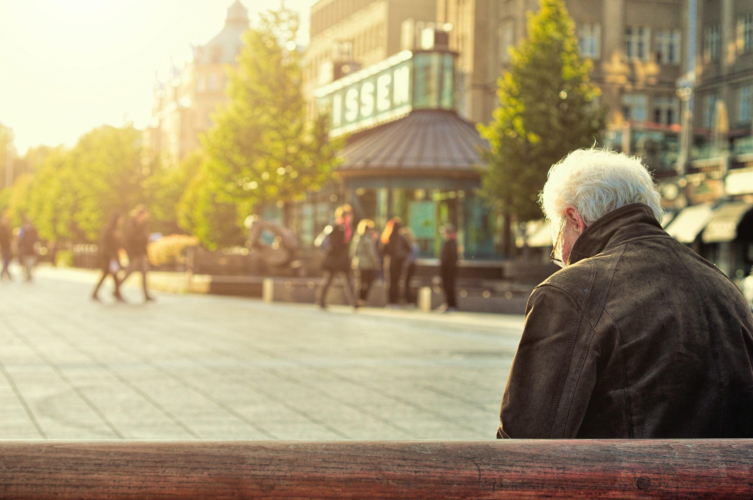Veste crucială pentru pensionari. Pensia anticipată nu se poate cumula cu salariul. Ce spune Ministrul de Finanțe