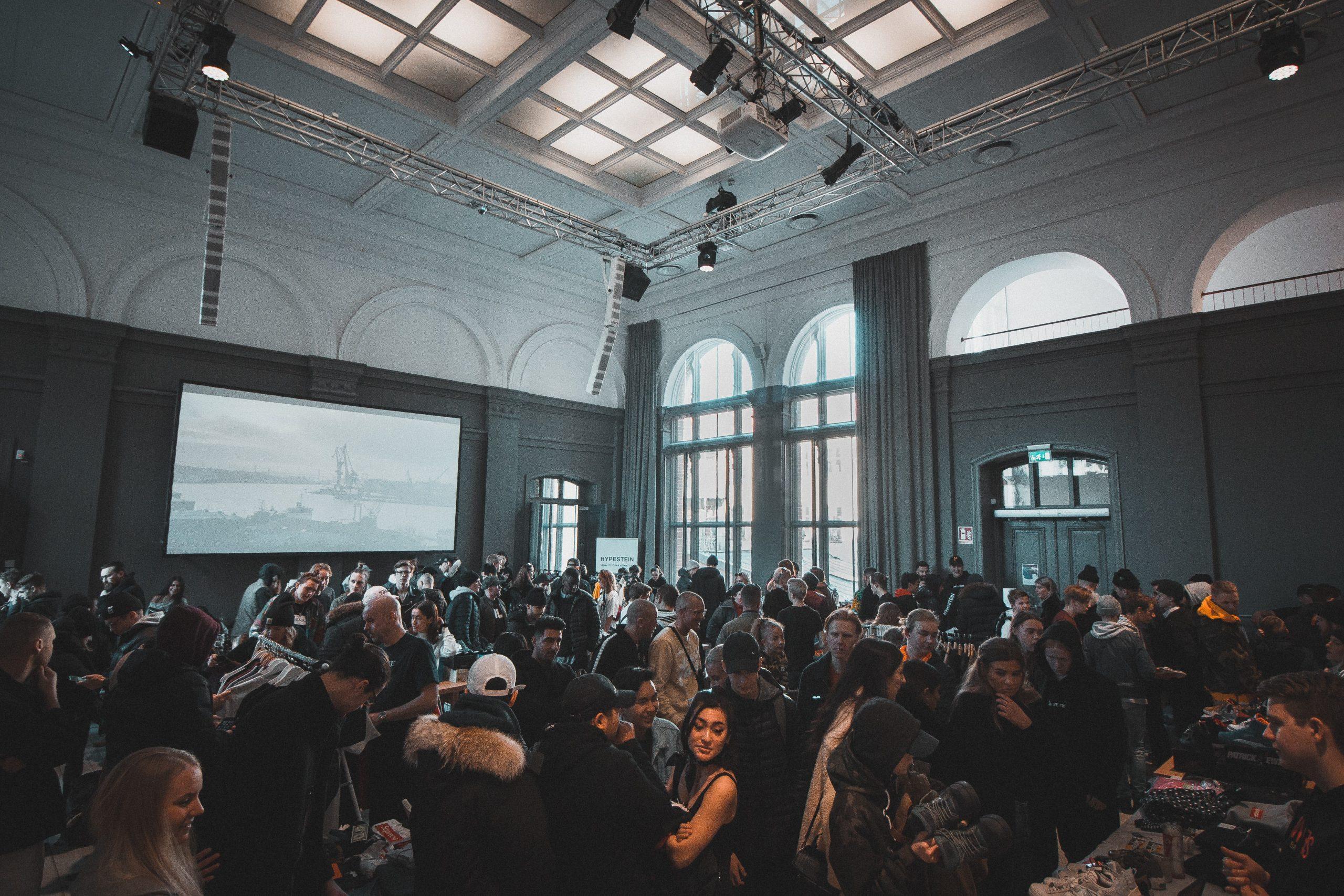 Evenimente în București în weekendul 7 - 8 august. Spectacole de teatru, concerte sau expoziții la care putem merge