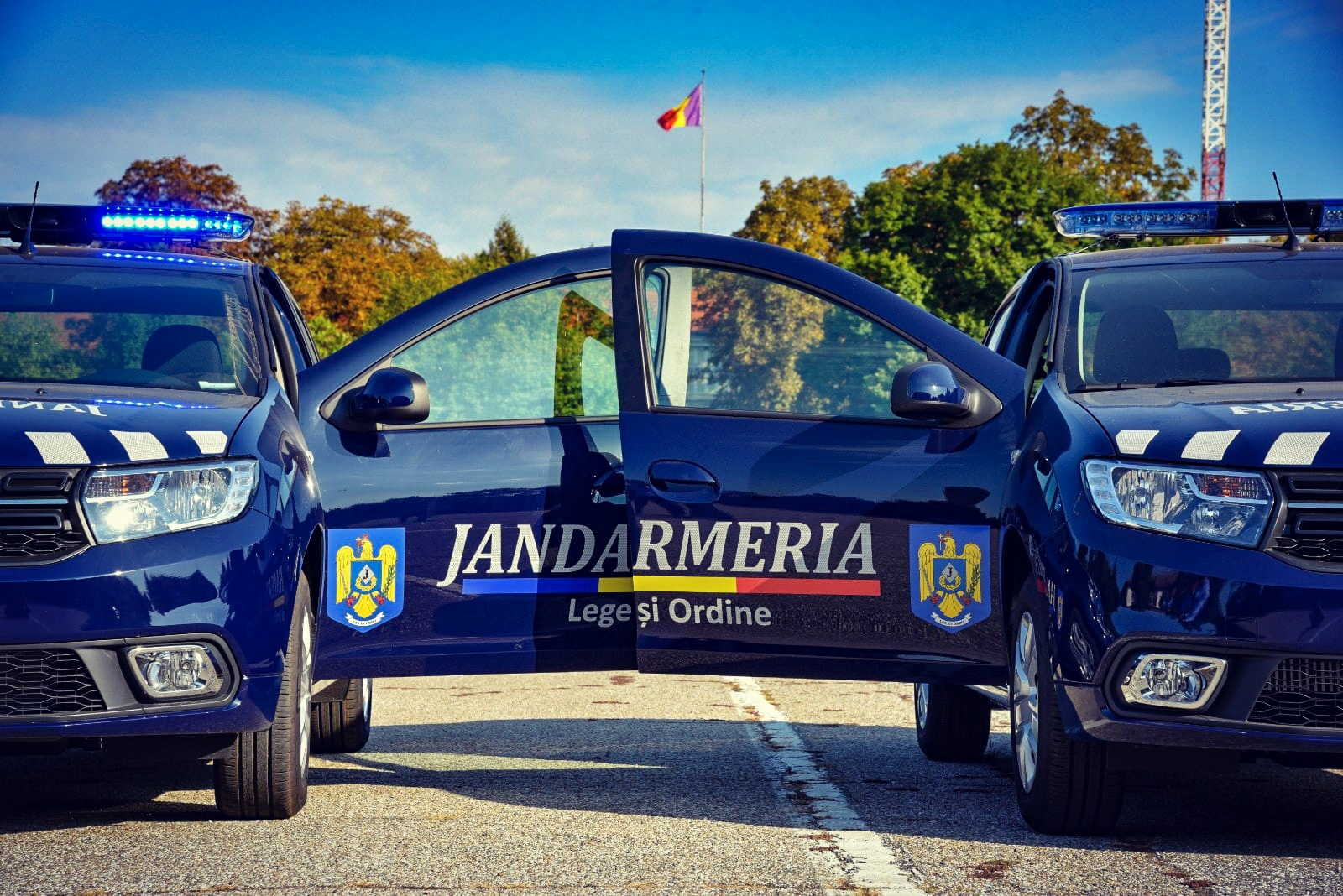 Fake news dezmințit. Jandarmeria Română nu va permite mai mult de 500 de participanți la Bucharest Pride, în ciuda informațiilor din mediul online