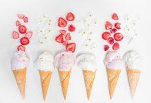 Photo of Mai multe loturi de înghețată au fost retrase din magazinele Mega Image. Motivul – prezența unei substanțe cancerigene