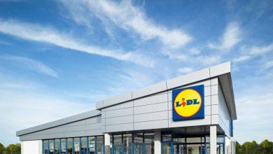 Photo of Lidl inaugurează un magazin nou în București joi. Unde va fi amplasat supermarket-ul