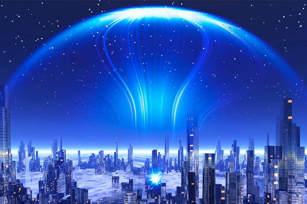 Viitorul după pandemie și evoluții tehnologice accelerate. Digitalizarea transformă un sfert din locurile de muncă la nivel mondial