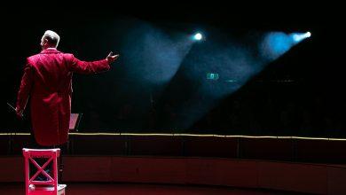 Photo of Începe Festivalul Internațional de Teatru de la Sibiu. Peste 2.000 de artiști din toate colțurile lumii vor transforma orașul pentru zece zile