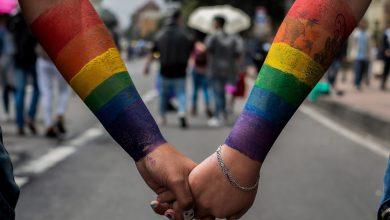 Photo of Primăria Capitalei și-a pus în cap comunitatea LGBTQ după refuzul privind parada anuală din 14 august. Ieri a fost un marș în Capitală în semn de protest. PMB propune un nou dialog