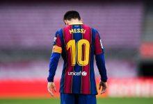Photo of Șocul anului în fotbal. Lionel Messi pleacă de la FC Barcelona după 21 de ani! Care este motivul despărțirii surprinzătoare